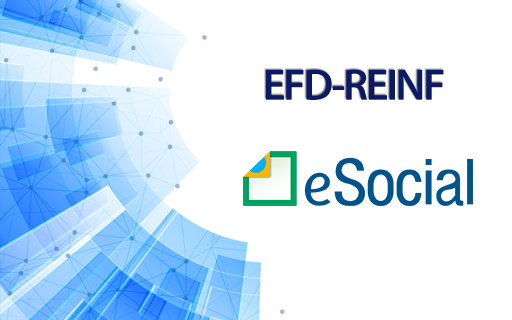 sped-esocial-efd-reinf
